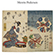 Read more about: New book: Catalogue of Japanese Manuscripts and Rare Books