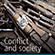 Read more about: Conflict and Society: Advances in Research