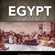 Read more about: Egypt: Ancient Histories, Modern Archaeologies