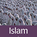 Read more about: Islam. An Introduction