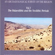 Read more about: Mount Nebo. An Archaeological Survey of the Region. Vol. I: The Palaeolithic and the Neolithic Periods