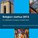 Read more about: Religion i Aarhus 2013 - En kortlægning af religion og