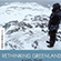 Read more about: Rethinking Greenland and the Arctic in the Era of Climate Change