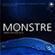 Read more about: MONSTRE - Årbog for ToRS - TVÆRKULTUR 5, 2014