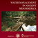 Read more about: Water Management in Ancient Mesoamerica