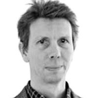 Administrator, Tim Møller Jørgensen